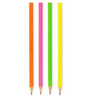Brindes personalizados lápis