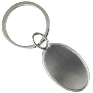 Cotação de chaveiros personalizados