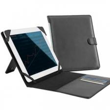 Porta Tablet Promocional