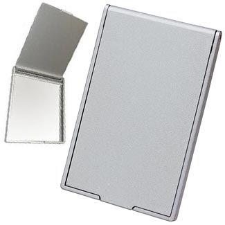 Espelho de Bolsa Personalizado