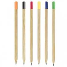 Lápis Personalizado para Brindes