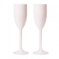 Taças para Casamento Personalizada
