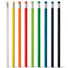 Lápis Personalizado Para Empresa