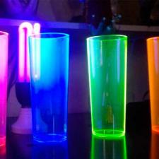 Brindes Personalizados para Festas