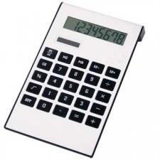 Brinde Calculadora