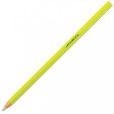 Lápis Brindes