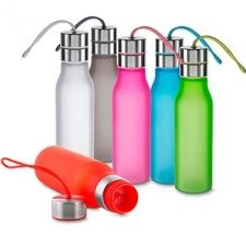 Brindes Especiais para Clientes