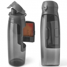 Brindes Personalizados Squeeze