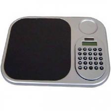 Mouse Pad Com Calculadora Personalizada