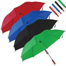 Guarda Chuva Promocionais