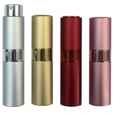 Porta Perfumes Brindes