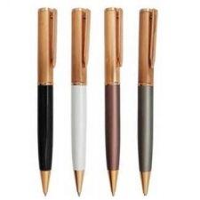 Orçamento de canetas promocionais