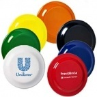 Mini Disco Frisbee