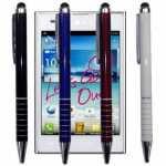 Comprar canetas personalizadas