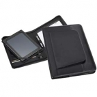 Porta Tablet Personalizado