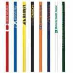 Lápis sem borracha