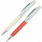 Mini canetas para brindes