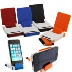 Base para smartphone