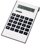 Calculadora Altima