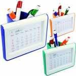 Porta canetas personalizado