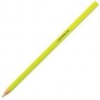 Lápis Mighty