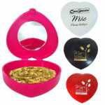 Porta bijuterias personalizadas