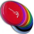 Brindes Frisbee