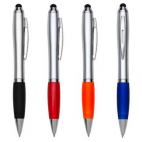 Cotação de canetas