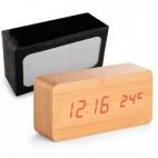 Relógios Personalizados para Brindes