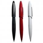 canetas para eventos