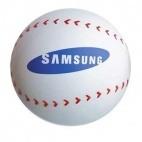 Bolinhas baseball
