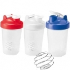 Copo Shaker Personalizado