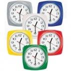 Relógio  Losango