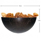 Tigela Cereal Personalizada