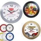 Relógio Personalizado