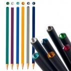 Brindes Lápis Personalizados