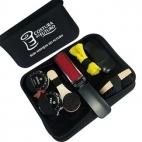 kit Engraxate Brinde