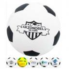 Anti-stress futebol