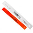 Régua de PVC 30 cm
